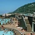 Brighton Beach, 1980