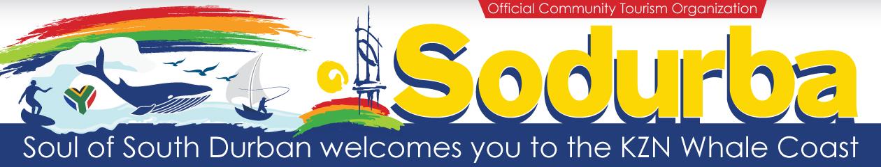 Sodurba Tourism Association