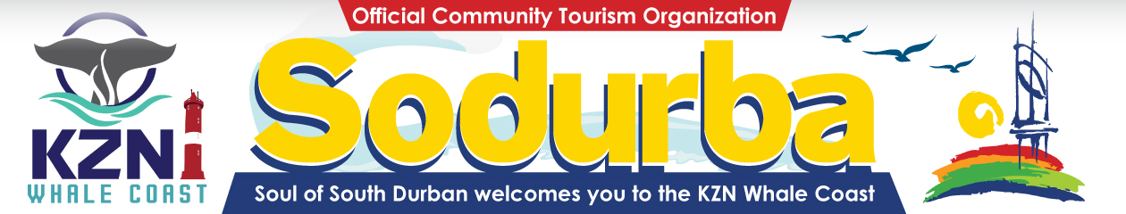 Sodurba Tourism Association