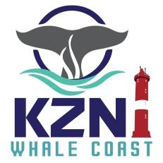 KZN whale coast2