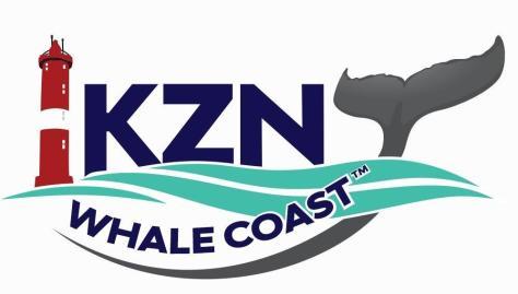 kzn-logo